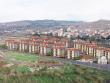 Zonguldak Devrek Toki Evleri İhalesi Bugün