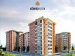 Emlak Konut Körfezkent 4.Etap Satışları Başladı! İşte Fiyat Listesi!