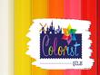 Colorist Şile Ön Talep Topluyor