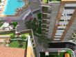 Silkroad Residence Projesinde 344 Bin TL'ye 2+1