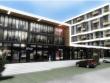 Erguvan Premium Residence Projesinde 295 Bin TL'ye 1+1