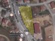 Tuzla Belediyesi'nden 5.7 Milyon TL'ye Satılık Arsa