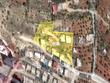 Onikişubat Belediyesi'nden Satılık 2 Arsa