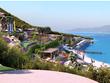Fabay Adabükü Evleri'nde 157 Bin Euro
