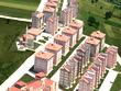Toki'den Karaman Kırbağ'a 515 Konutluk Proje