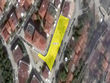 Ataşehir Belediyesi'nden 3 Milyon 894 Bin TL'ye Satılık Arsa