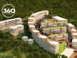 360 Kurtköy Projesi Fiyatları!