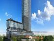 Mahall Bomonti İzmir Projesinde 325 Bin TL'ye