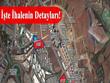 Emlak Konut Esenyurt Hoşdere 6. Etap 3 Mayıs'ta İhaleye Çıkıyor