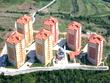Toki Zonguldak Üzülmez Projesi Bugün İhaleye Çıkıyor
