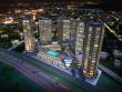 Fortis Sinanlı Kadıköy Satışta
