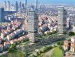 Metal Yapı Ulus Projesinin Adı Belli Oldu: Ulus Belvedere Residence