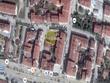 Akiş GYO Bilecik Arsasını Satışa Çıkardı
