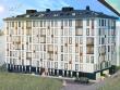 Seyran Hills 305 Bin TL'den Satışa Çıktı