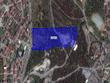 Akiş GYO Üsküdar'daki Arsasını İBB'ye Sattı