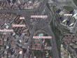 Emlak Konut GYO'dan İstanbul'un Göbeğinde Satılık 3 Arsa