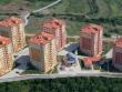 Zonguldak Çaydeğirmeni Toki Başvuruları Bugün Başlıyor