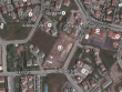 Ana Yapı Kurtköy Projesi İçin Ön Talep Topluyor