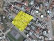 İzmir Büyükşehir Belediyesi'nden Kat Karşılığı İnşaat