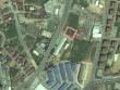 Tuzla Belediyesi'nden Aydınlı Mahallesi'nde Satılık Arsa