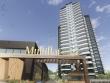 Multi Flat Residence Projesinde 355 Bin TL'ye 2+1