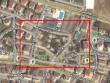 Ataşehir Küçükbakkalköy Mahallesi İmar Planı Değişikliği Onaylandı