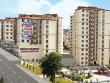 Şahinbey'de Belediye'den Vatandaşa Ev Fırsatı!
