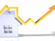 TÜİK 2017 Şubat Konut Satış İstatistikleri!