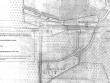 Çatalca Yalıköy Mahallesi İmar Planı Askıda