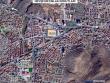 Nevşehir Emlak Konutları'nda İmzalar Atıldı