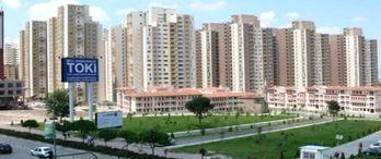 Mardin Merkez Nur Mahallesi Toki Başvuruları Başladı
