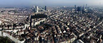 Fikirtepe'deki Kentsel Dönüşümü Hızlandıracak Hamle