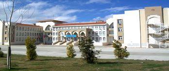 Toki Kütahya Yıldırım Beyazıt İlköğretim Okulu İhalesi Bugün