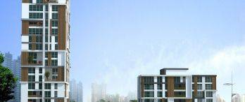 Ümraniye'de Quant Residence Projesi İlgi Çekiyor