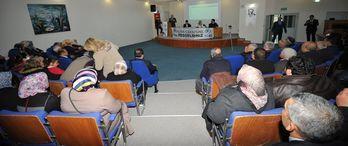 TOKİ Kırıkkale Keskin 2. Etap Kura Sonuçları Tam Listesi!