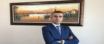 Amad GYO Türkiye'de Yeni Projeler Yapacak