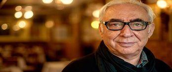 Şener Şen Muğla'da Site Yaptırıyor!