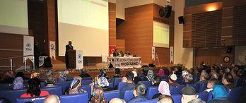 TOKİ Gaziantep Şehitkamil Emekliler Kura Sonuçları Tam Listesi!