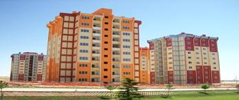 TOKİ'den Edirne Süloğlu'nda Satılık 1 Konut!