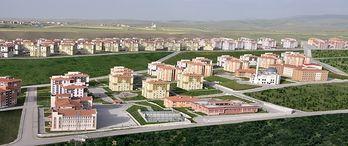 Ankara Sincan 2.Bölge 2.Etap İhalesi Bugün Yapılacak!