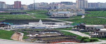 Gaziantep'de 11 Mahalle Riskli Alan İlan Edildi