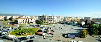 İzmir Bornova'da 135 Bin 750 Metrekarelik Arsa Satışa Çıkarıldı