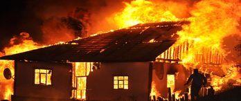 Binaların Yangından Korunması Konusundaki Yönetmelik Değişti