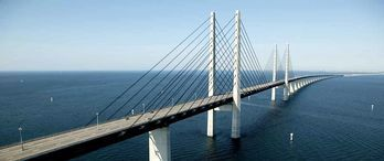 Çanakkale Köprüsü Yazlık Fiyatlarını da Uçurdu