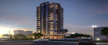 Dream Port Residence Projesinin Son Konutları Satılıyor