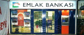 Emlak Bankası yeniden kuruluyor