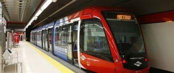 İstanbul'a yapılacak 6 metro hattının ihalesi tamamlandı