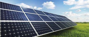İstanbul'da enerji santrali kurulacak