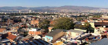 İzmir Kuruçay Mahallesi Ağustos ayında ihaleye çıkacak