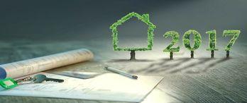 Konut kredisiyle ev almak mı yoksa kirada oturmak mı avantajlı?